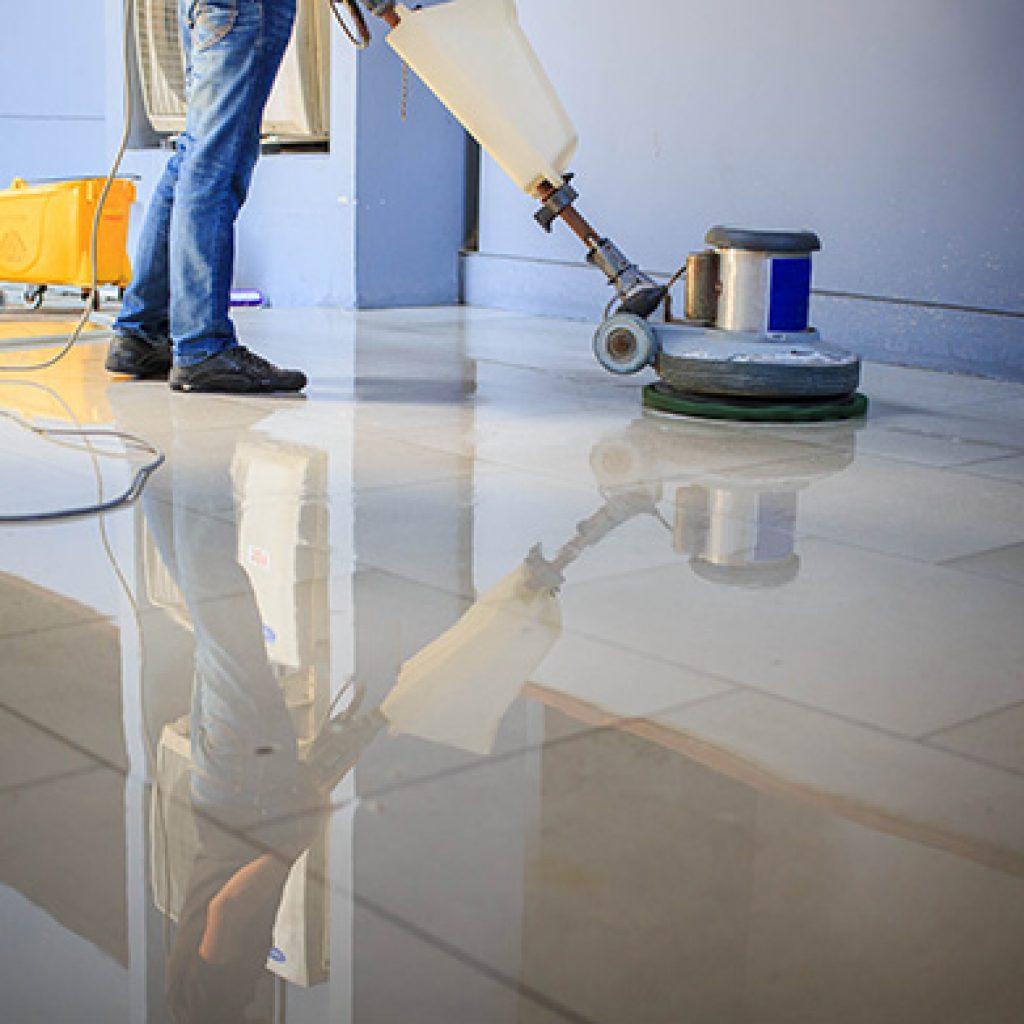 servicio de limpieza en sevilla