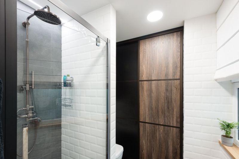 cuarto de baño precio