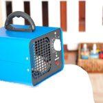 generador-ozono-hogarservihogar