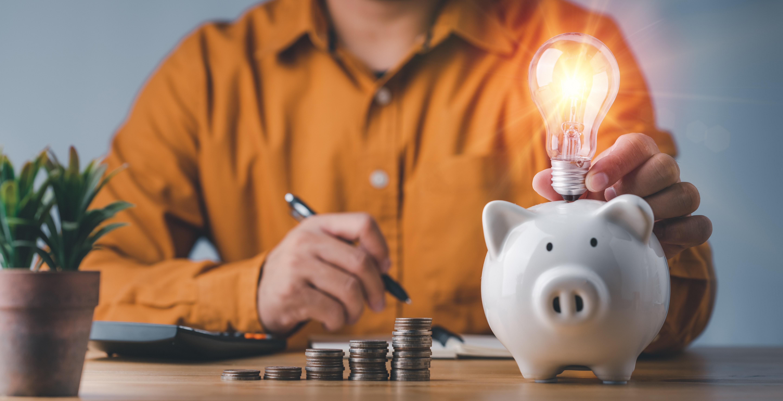 cómo ahorrar en la factura de luz con la nueva tarifa 2.0TD