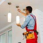 mantenimiento hogar durante verano
